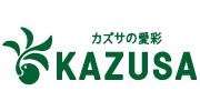 kazusa_btn